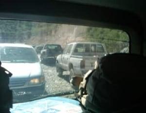 haiti-convoy-392