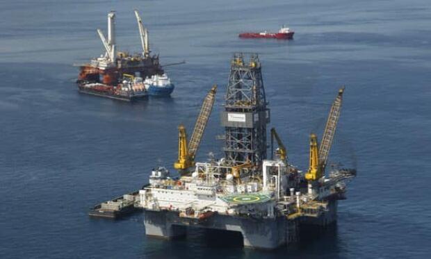 oil-deepwater-9574536