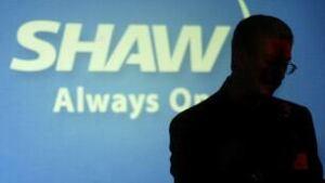 tp-shaw-cp-655100