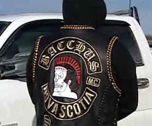 ns-bacchus-jacket