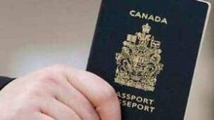 bc-090530-passport392-cp-2317591(2)