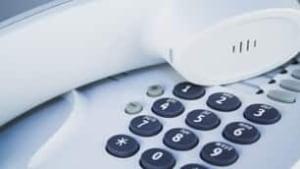 telephone2-306x172