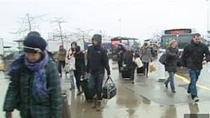 bc-101224-bc-ferries-terminal