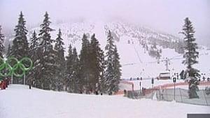 bc-101224-cypress-snow