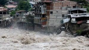 wd-peru-flood-RTR29KRB