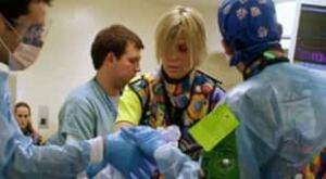 suespina-emergencyroom