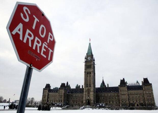 canada-parliament-reuters-R