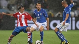 italy-paraguay-584