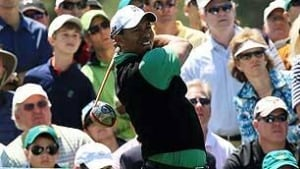 woods-tiger-masters100409