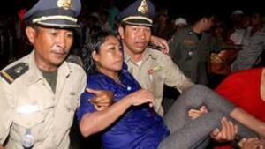 tp-cambodia-stampede
