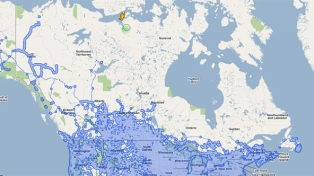 google-street-view-canada