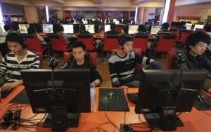 china-internet-584-rtxsoay