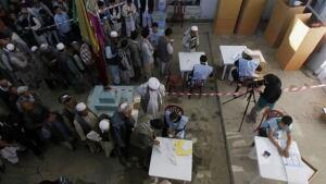 w-afghan-vote-cp-rtxsd6a