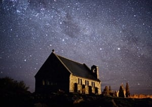 101201-starry-sky-new-zealand-ap-6215699-350px
