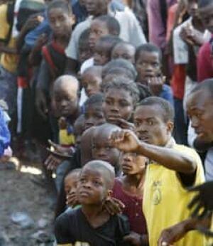haiti-orphans-cp-7987697