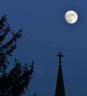 moon-night-cp-8937398