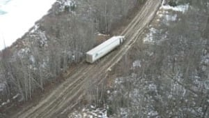 stuck-trucks