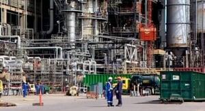 nb-refinery-refit