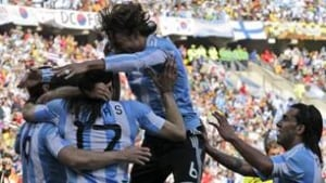 argentina-306
