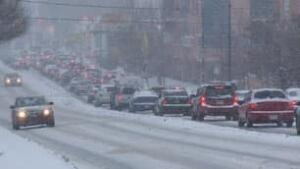 tp-cgy-snowy-traffic2