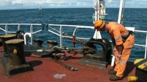 tp-ship-reef-cp-8442978