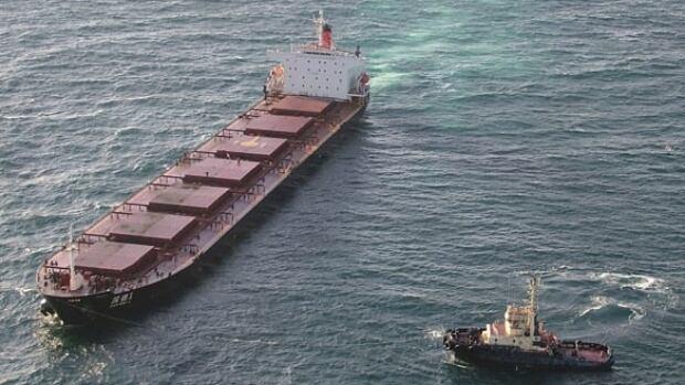 w-reef-tanker-cp-RTR2CHB4