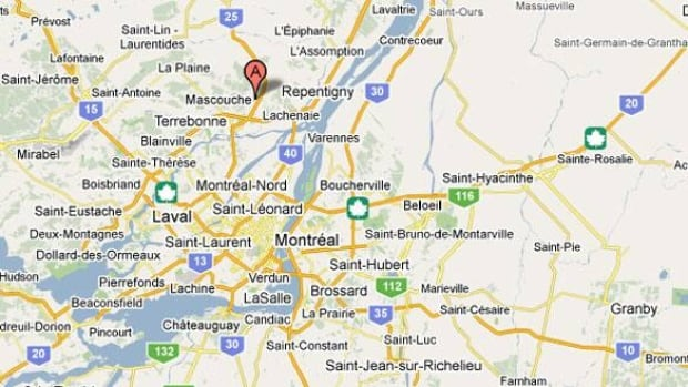 how to add payer municipale tax montreal