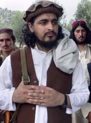 mehsud-hakimullah-cp-8044461