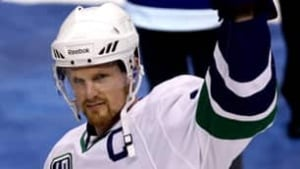 sedin-captain-cp-101009