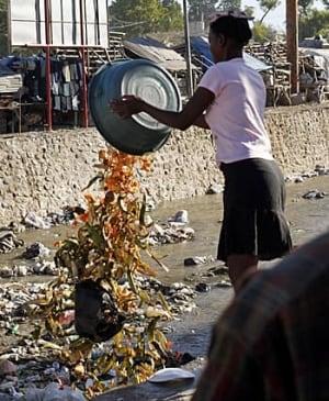 haiti-garbage-350-rtxuz3f