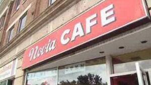 sk-novia-cafe-2010