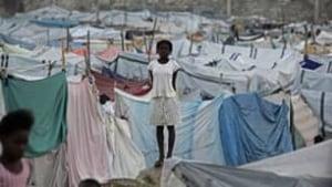 tp-haiti-tents-cp-8074600