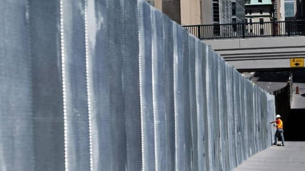 fence-cp-8847359-584