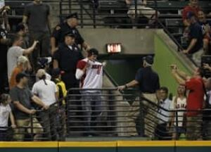 lebron-jersey-indians