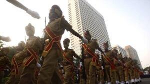 w-mumbai-police-cp-9817433