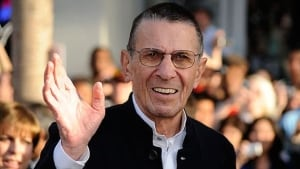 nimoy-getty-cp-86308472