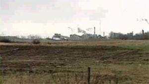 tp_edm_industrial_heartland