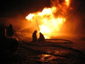 sk-davidson-fire-100303