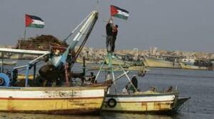 gaza-protest-cp-5385229-392
