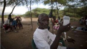 w-haiti-cholera-cp-9631631