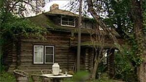 tp_edm_hurtig_house
