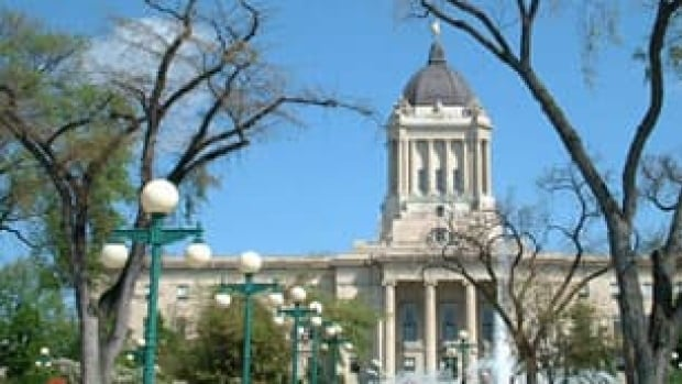 Manitoba is overhauling its rental allowance program and creating a new work experience program for low-income earners.