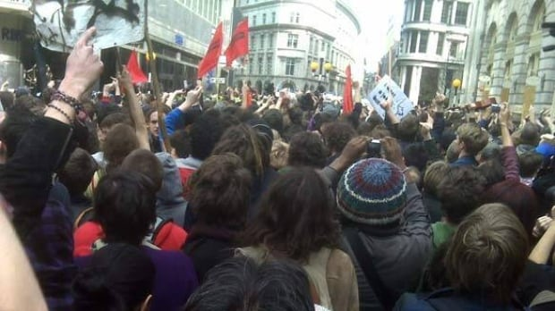 g20-protest-w090401