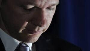 tp-assange-wikileaks-9629300