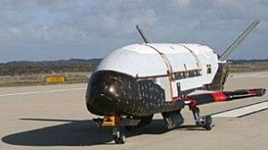 tp-100330-x-37b-spaceplane-us-air-force