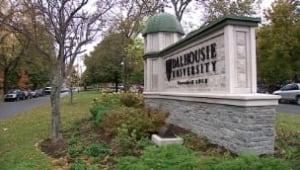 ns-dalhousie-university