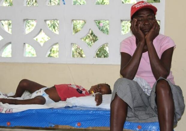 mom-child-cholera