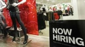 promo-large-unemployment-cp