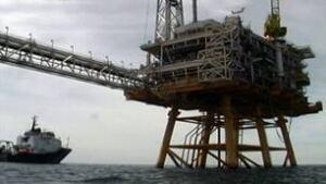 ns-tp-exxon-sable