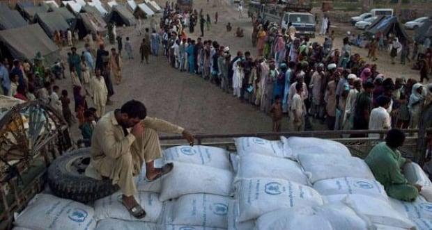 pakistan-aid-cp-9241156